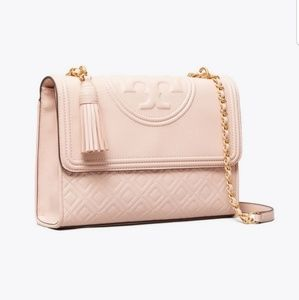 BUY NOW ONLY Tory Burch Fleming